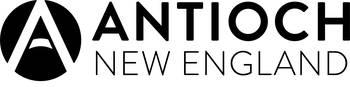 Antioch New England logo