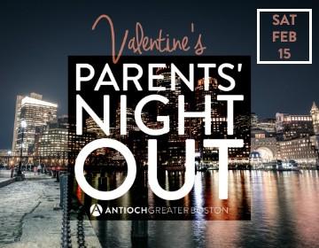 PARENTS NIGHT - web