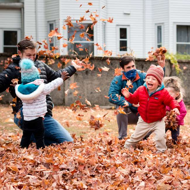 antioch community church in boston kids ministry